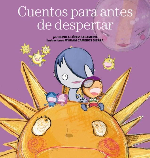 Querid@s seguidor@s:Os regalamos el cuento LOS COLORES, incluido junto avarios cuentos más en nuestro nuevo libro Cuentos ...