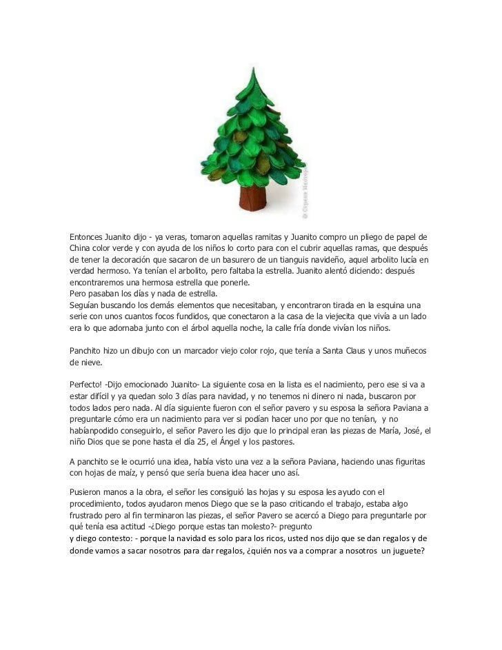 Encantador Hojas Navideñas Para Niños Foto - Dibujos Para Colorear ...