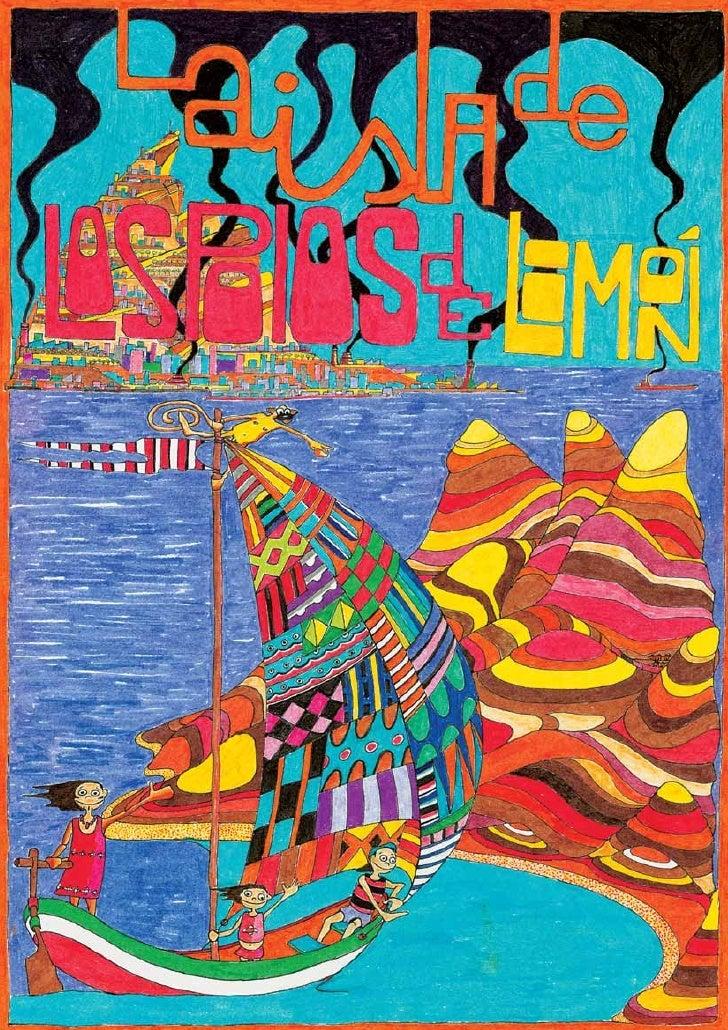 Depósito Legal: BA-471/2006. I.S.B.N.: 84-87394-95-7. Edita: Tecnigraf Editores, Badajoz.Para Asociación Taller de Educaci...