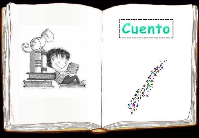 La abuela y el ratón Texto: Rodolfo Fonseca Ilustraciones: Blanca Dorantes