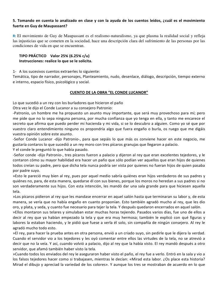 PRUEBA DE CUENTO Slide 2