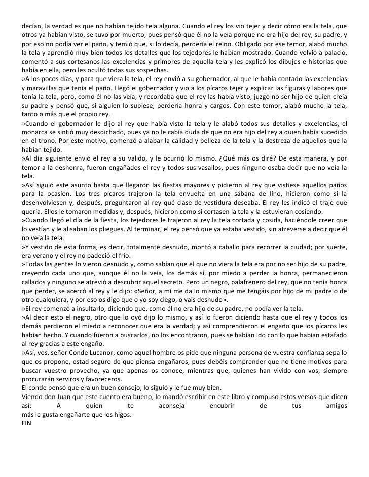 PRUEBA DE CUENTO Slide 3