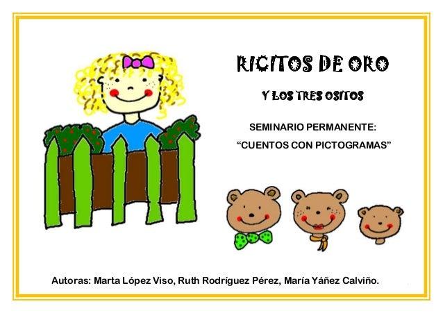 Autor pictogramas: Sergio Palao Procedencia: http://catedu.es/arasaac/ Licencia: CC (BY-NC) AUTORAS: Marta L. Ruth R. Marí...