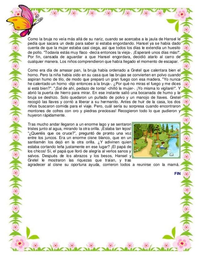 cuentos de pedro urdemales pdf