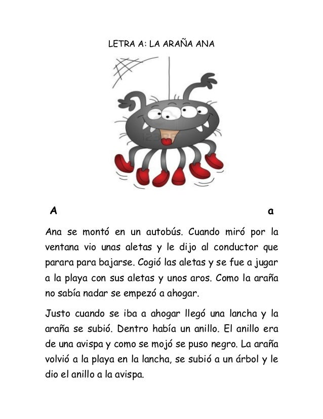 Sonido Gallo Negro - Cumbia Salvaje