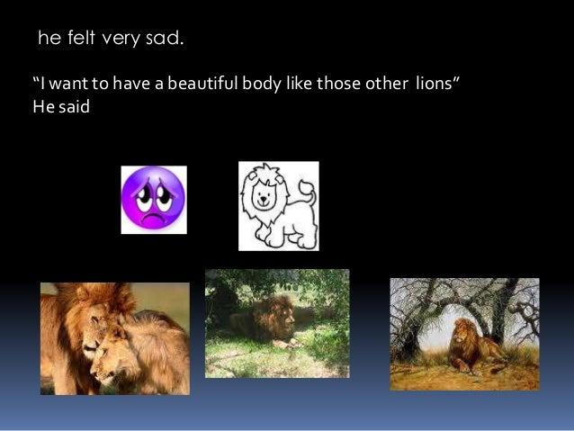Cuentos inglés (9) (1) Slide 3
