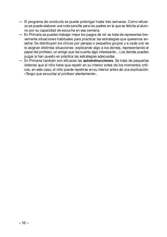 – 17 – CUENTOS PORTARSE BIEN COLE 25/10/07 12:55 Página 17