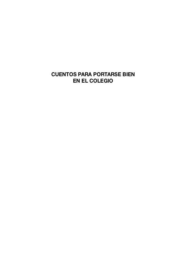 MATERIALES PARA EDUCADORES Últimos títulos publicados 60. Aprender a ser personas. Eduardo Marco Valle. 61. Formación huma...
