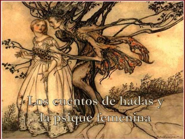  - El      roe: Representa el Yo o el ego. - El Mentor o anciano sabio solitario que             n representa el Yo. Mot...