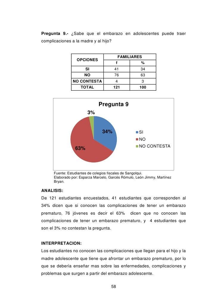 Lujoso Marcos De Cuadros Embarazo Elaboración - Ideas Personalizadas ...