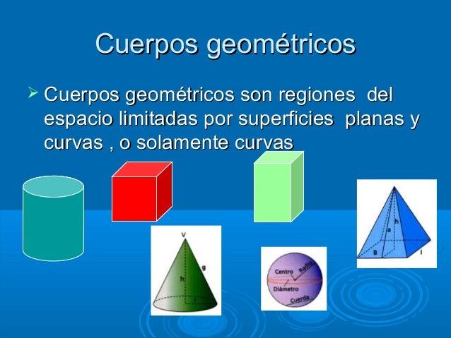 download Basic Engineering