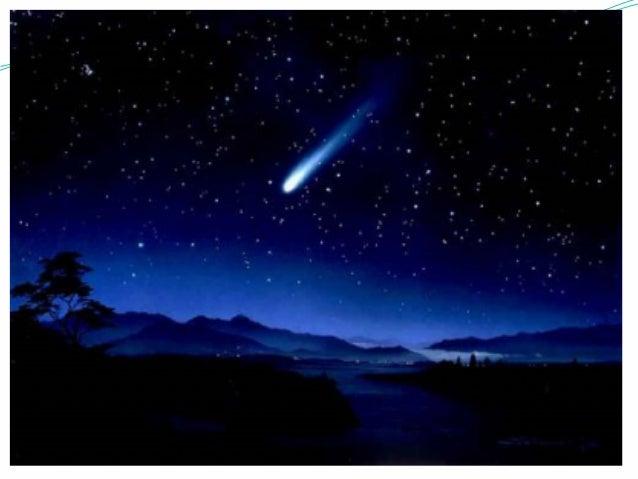 VIDEOS SOBRE EL TEMA  COMETAS Y ASTEROIDES  Impacto de meteorito de 500km sobre la tierra