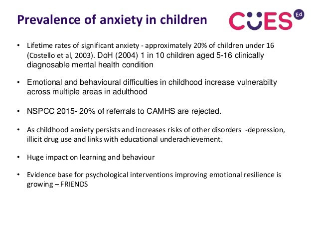 promote the well-being and resilience of children and young people essay A person who is mentally healthy has a state of well-being in which he  how to promote good mental health  and people in the home: basics for children's.