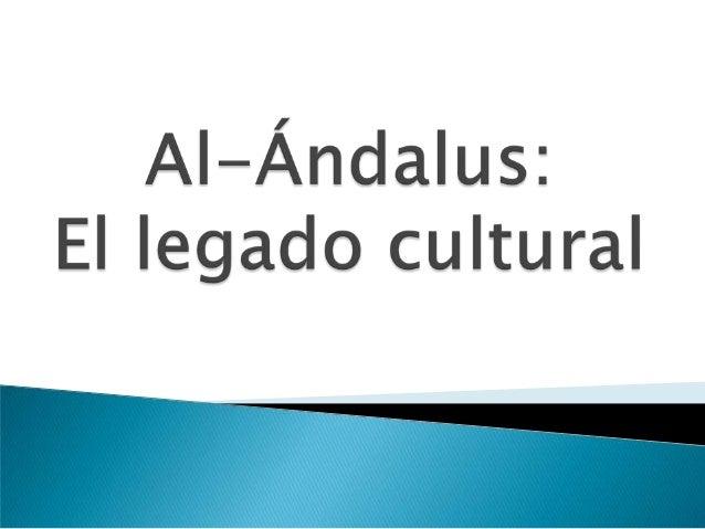Influidas por la cultura grecolatina oriental, yla corriente islámica Malaquí.Libertad intelectual