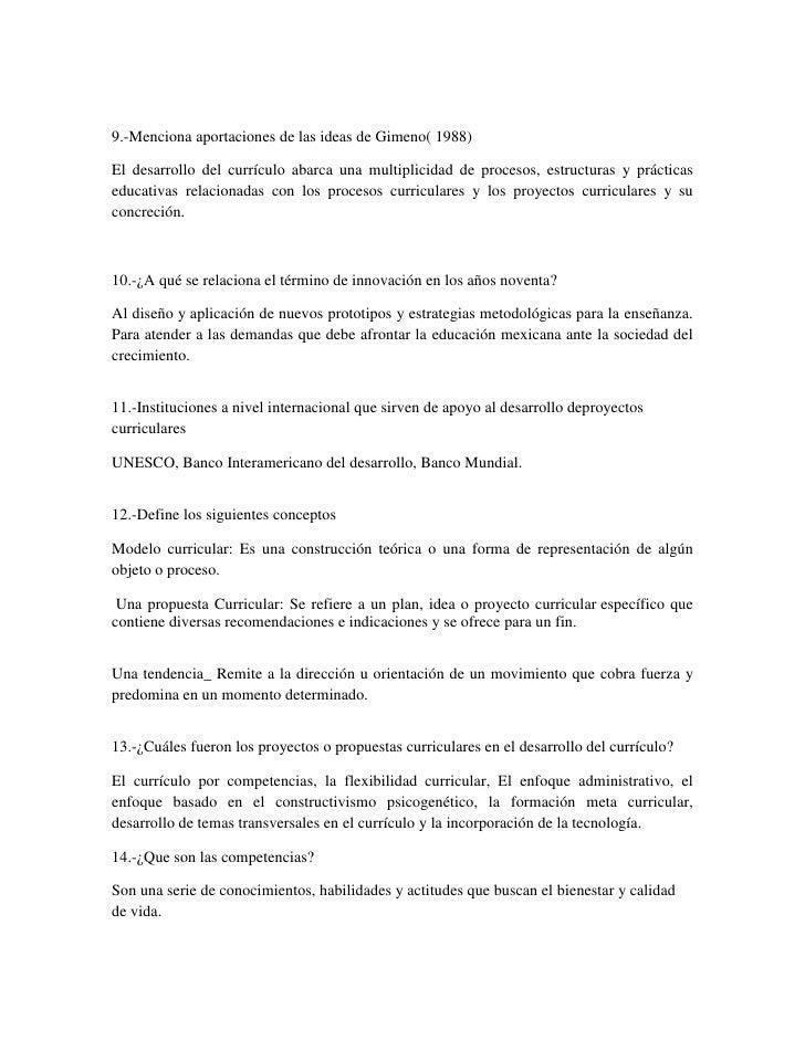 Cuestionario Slide 2