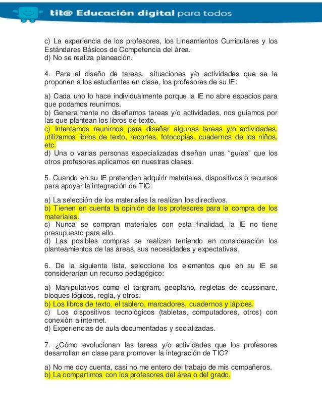 Cuestionario cop (1) Slide 2