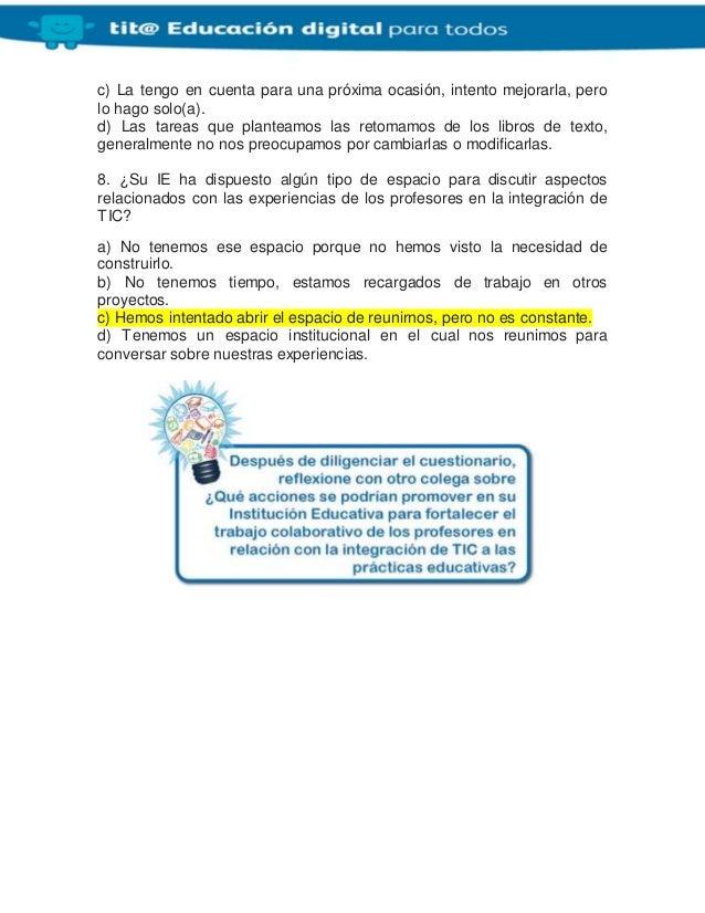 Cuestionario cop (1) Slide 3