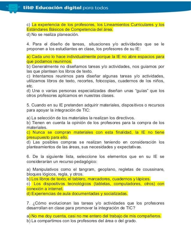 COP CARMEN YELA Slide 2