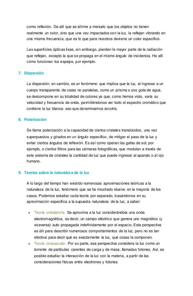 Naturales Naturales Cuestionario Naturales De Ciencias Cuestionario Ciencias De Ciencias De Cuestionario CthrsdQ