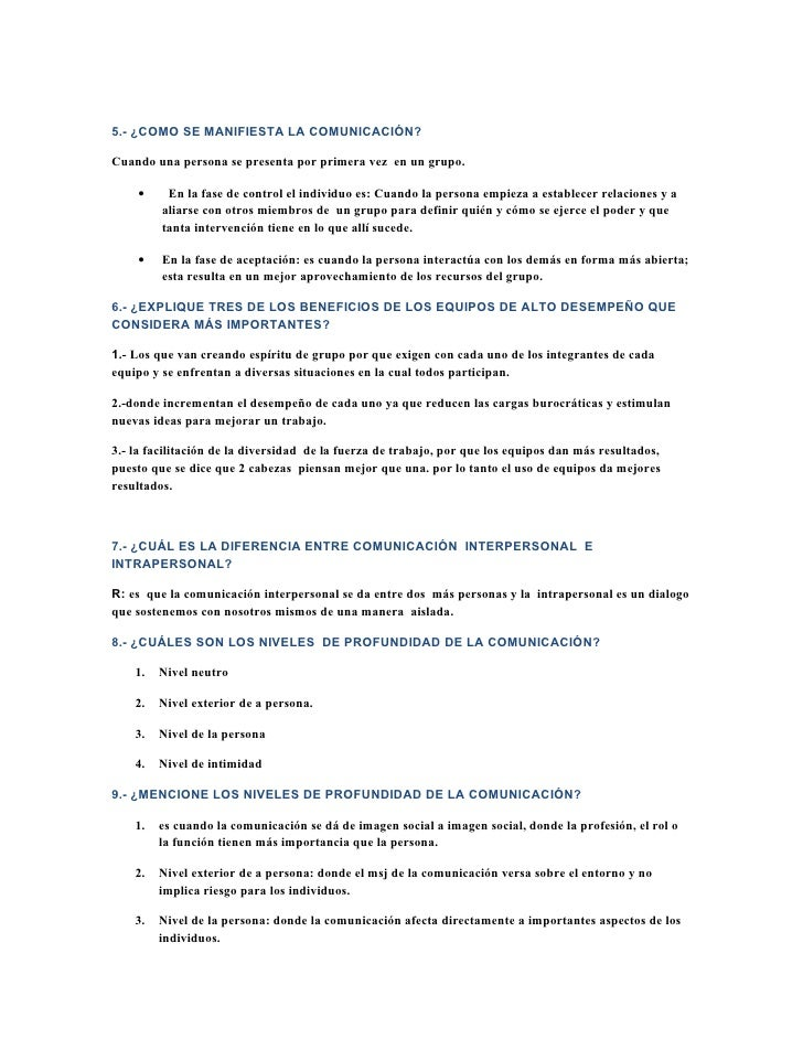 Cuestionario lic.canseco Slide 2