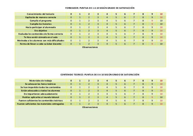 Contestación cuestionario Bruno apicultura 131018040922-phpapp01 Slide 2