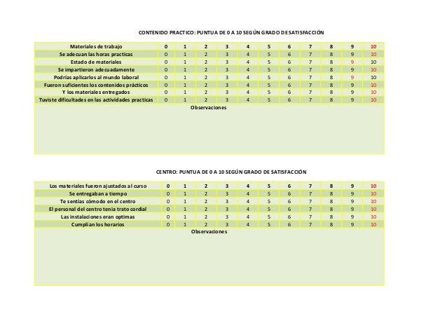 Contestación cuestionario Bruno apicultura 131018040922-phpapp01 Slide 3