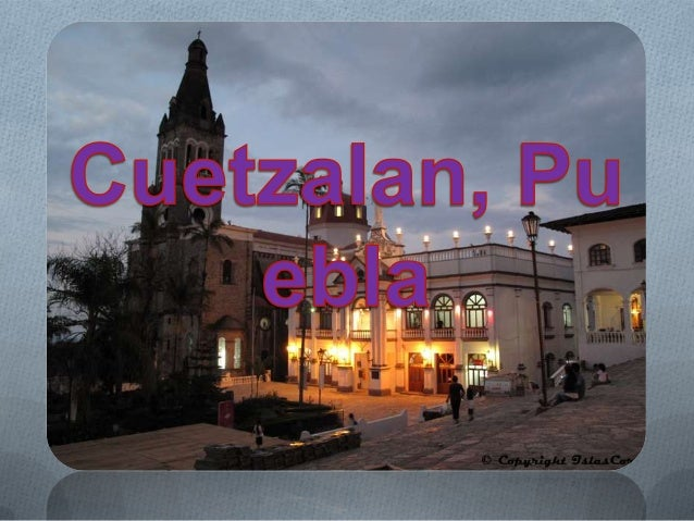 CUETZALA N  POPULATION 15957 inhabitants.  CLIMATE: Wet  VEGETATION The existing vegetation is typical of tropical fore...