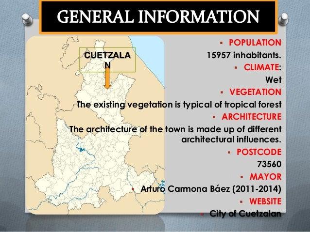O http://www.visitmexico.com/es/pueblosma gicos/region-centro/cuetzalan O http://www.visitmexico.com/es/pueblosma gicos/re...