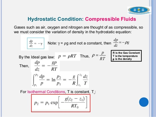 fluids mechanics Buy fluid mechanics on amazoncom free shipping on qualified orders.
