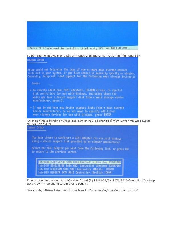 Intel esb2 sata raid controller drivers for macbook pro