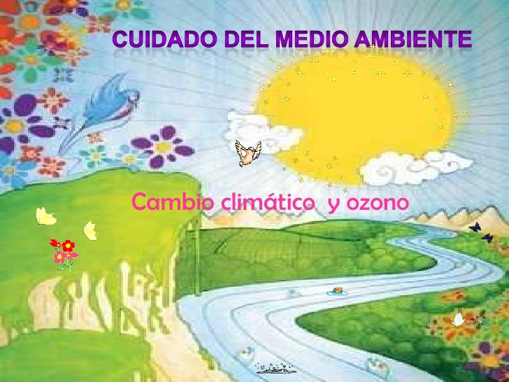 Dibujos Del Cuidado Del Medio Ambiente Finest Publicado: CUIDADO DEL MEDIO AMBIENTE