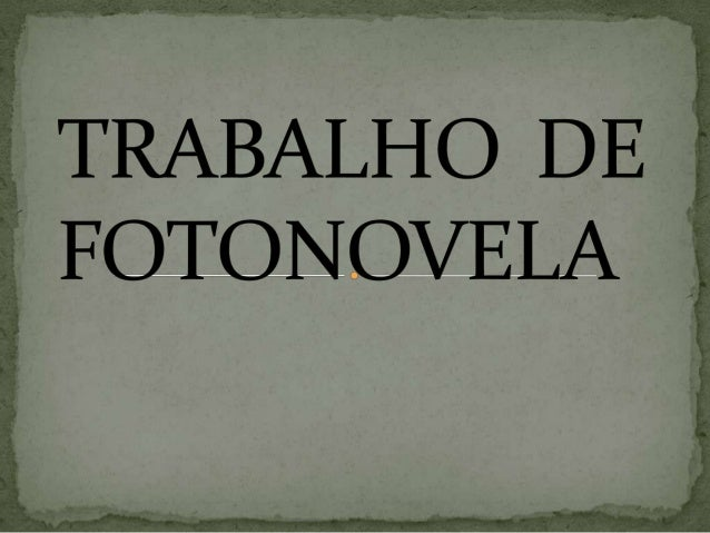  Componentes: Julya, Kaio, JoséJúnior, Mª de Fátima e Emanueli      Professora: Andréia      Matéria: Português        ...
