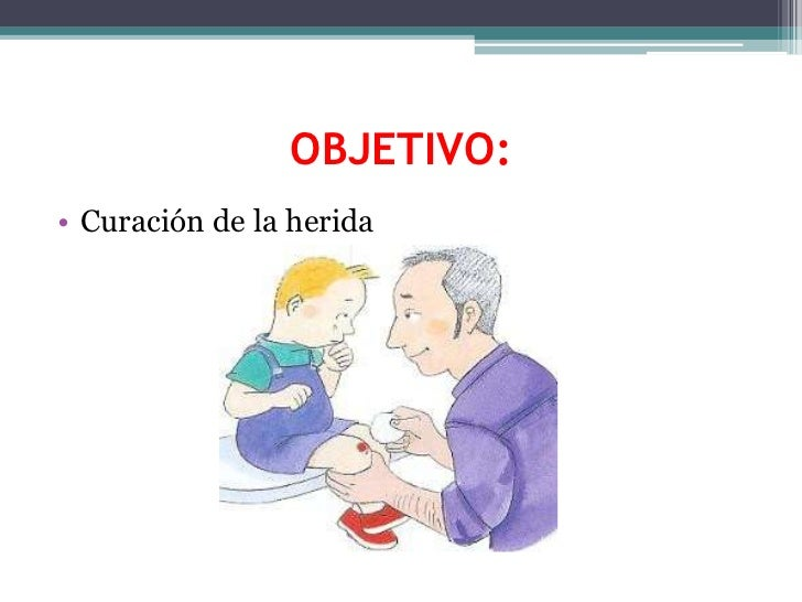 VALORACIÓN DEL PACIENTE<br />Estado general del paciente:<br />Antecedentes personales:<br />Localización anatómica de la ...