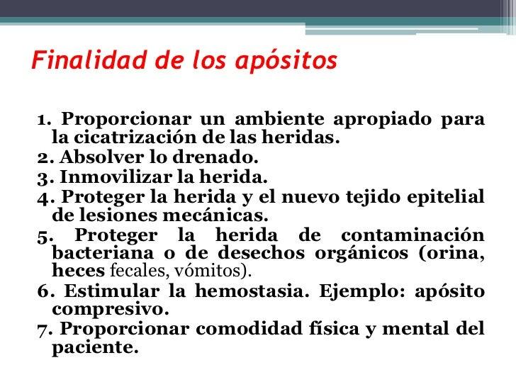 Procedimiento:<br />Preparación del ambiente<br />Preparación del paciente<br />Preparación del material<br />