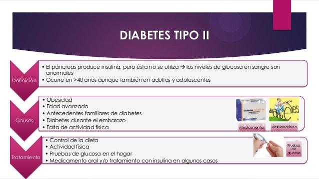 Cuidados de enfermería en una paciente con diabetes pp