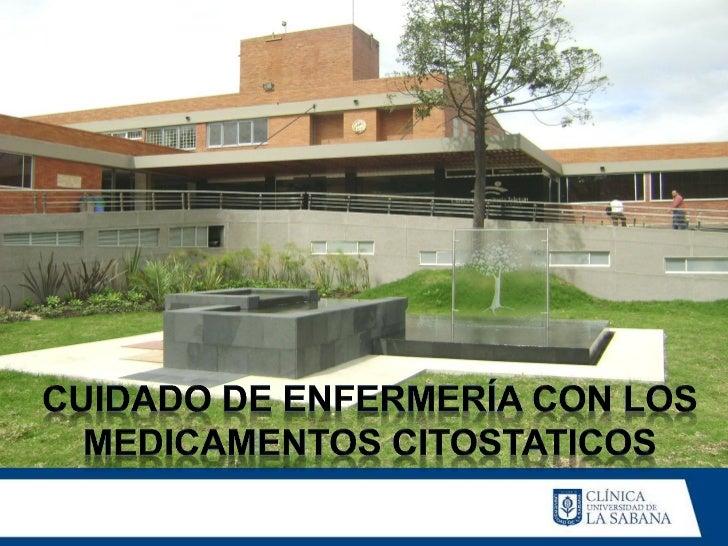Angie García, July Sequera, Audrey Mahecha, Ángela Torres         Facultad de Enfermería VIII y IX semestre               ...