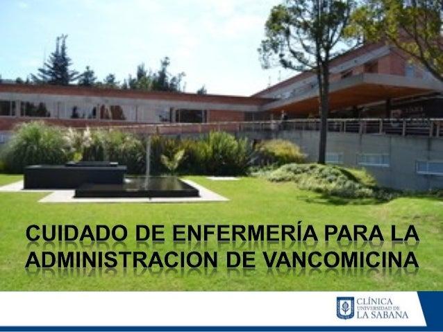 Quien tiene a su cargo el cuidado de unenfermo sabe que no es una tarea fácil.            San Josemaría         María Alej...