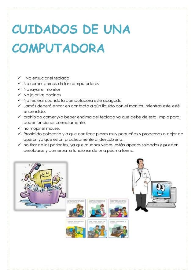 Cuidados de una computadora - Cuidados de una hortensia ...