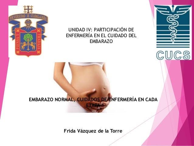 d6231dba8 Cuidados en el embarazo