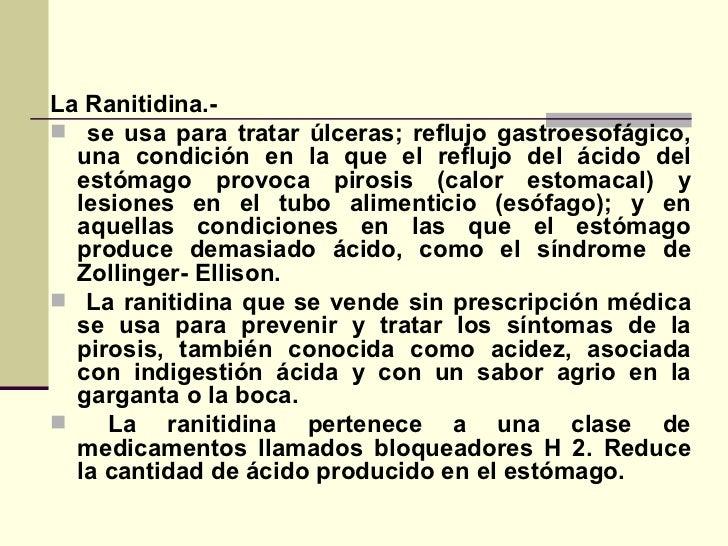 gastropatia por antiinflamatorios no esteroideos pdf