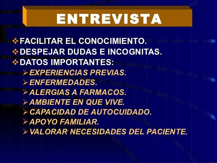<ul><li>FACILITAR EL CONOCIMIENTO. </li></ul><ul><li>DESPEJAR DUDAS E INCOGNITAS. </li></ul><ul><li>DATOS IMPORTANTES:  </...