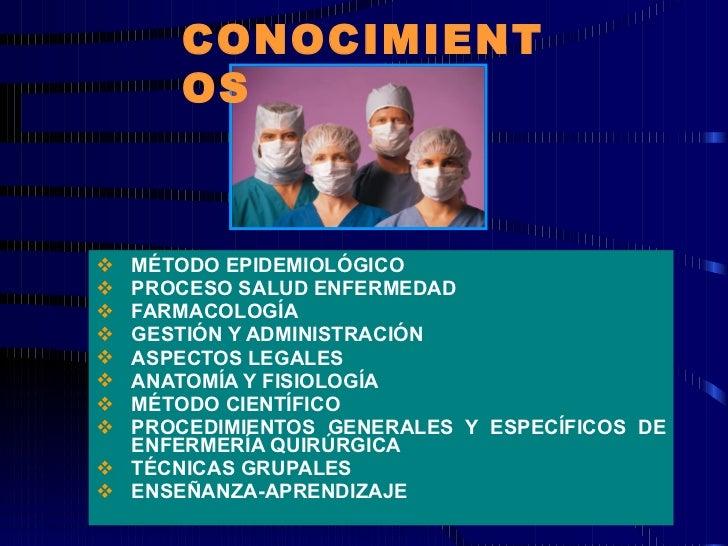 <ul><li>MÉTODO EPIDEMIOLÓGICO </li></ul><ul><li>PROCESO SALUD ENFERMEDAD </li></ul><ul><li>FARMACOLOGÍA </li></ul><ul><li>...