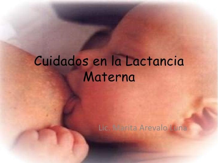 Cuidados en la lactancia materna - Cuidados de las hortensias ...