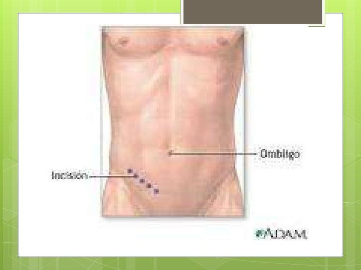 Cuidados especialidades medico quirúrgica patologias