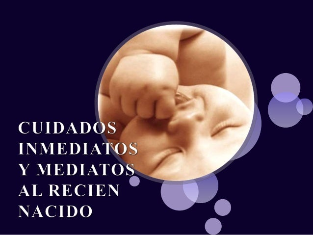 Apoyar a la función respiratoria y circulatoria durante la transición de vida fetal a la neonatal • Expandir pulmones y ma...