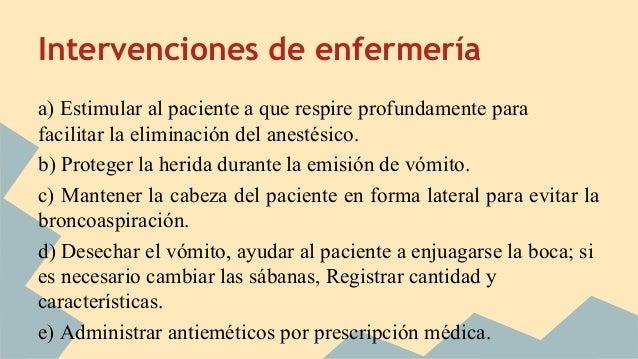 Cuidados postcesarea en sala de recuperacion y alta.pdf
