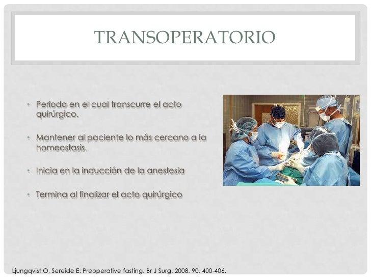 Cuidados transoperatorios - Cuidados de una hortensia ...