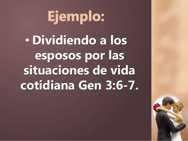 • Desde el hogar, la mujer se transforma en el centro de los ataques del Diablo Gen 3:15.
