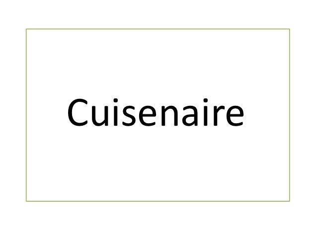 Cuisenaire