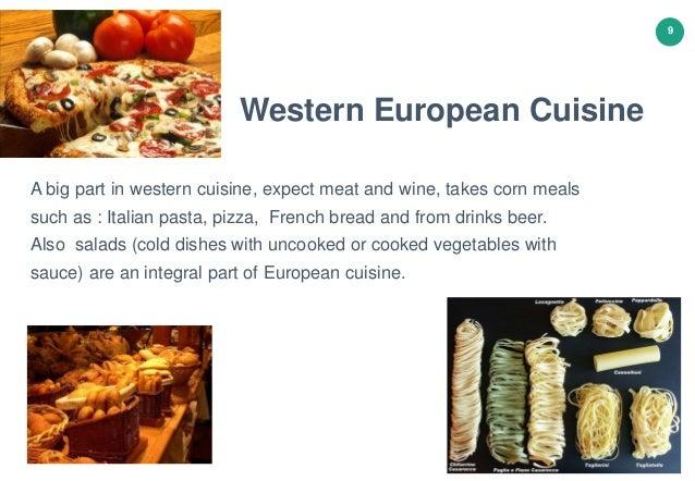 Cuisiner Definition Images Cuisine Acquipace Blanc Laquac - Cuisiner definition